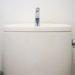 トイレのタンクの手洗いの水は衛生的なのか?