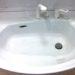 洗面台ホース式水栓の交換で注意すべき点とは?