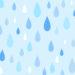 雨が降ると漏水してくるのはどうして?