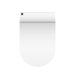 温水洗浄便座はリモコン式と一体式とどちらがいいの?