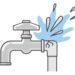 水のトラブルを慌てずに対処する方法